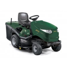ATCO GT40H Twin 4WD 102cm Ride On Lawnmower