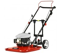 Hover        Lawnmower