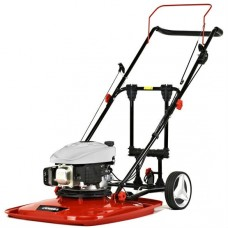 """Cobra Airmow 51 20"""" Hover Lawnmower"""