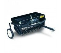 Ride on Lawnmower Accessories