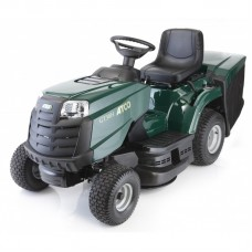 ATCO GT 30H 84cm Ride On Lawnmower