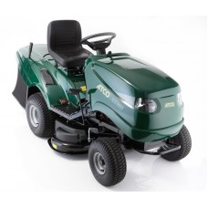 ATCO GT 36H 92cm Ride on Lawnmower