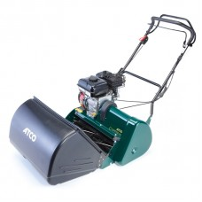 ATCO Cylinder Lawnmower Clipper 16
