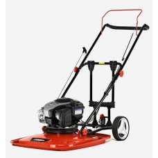 "Cobra Airmow 51B 20"" Hover Lawnmower"