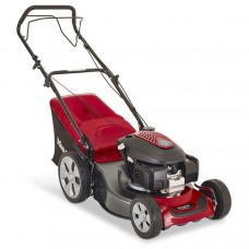 "Mountfield SP46 Elite 18"" Self Propelled Lawnmower"