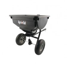 Agri-Fab 85lb Towable Spreader