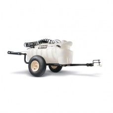 Agri-Fab 25 Gallon Tow Sprayer
