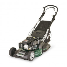 ATCO Liner 22SH BBC Self Propelled Rear Roller Lawnmower with Blade Brake Clutch