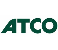 ATCO Garden Machinery