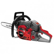 "Cobra CS420 20"" Chainsaw"
