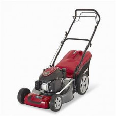 Mountfield SP53 51cm Self propelled Lawnmower
