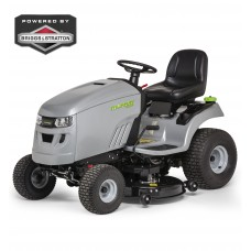 "Murray MSD100 42"" Ride on Lawnmower"