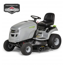 "Murray MSD200 46"" Ride on Lawnmower"