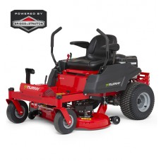 "Murray ZTX110 Z-Turn 42"" Zero Turn Ride on Lawnmower"