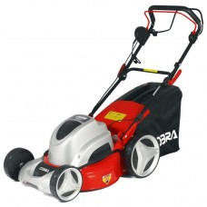 "Cobra MX46SPE 18"" Self Propelled Electric"