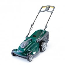 "ATCO 16E 42cm /16""Rear Roller Electric Lawnmower"