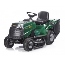 ATCO GT 38H 98cm Ride On Lawnmower