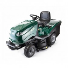 ATCO GT48H Twin 122cm Ride On Lawnmower