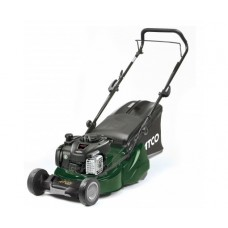 ATCO Liner 16 41cm Rear Roller Petrol Lawnmower
