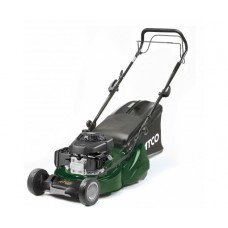 ATCO Liner 16SH 41cm Rear Roller Self-propelled Petrol Lawnmower