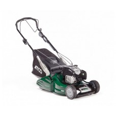 ATCO Liner 19S V Variable Speed Roller Rotary Lawnmower