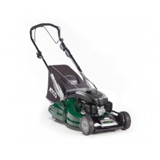 Atco Liner 22SH V 53cm Rear Roller Self Propelled Lawnmower