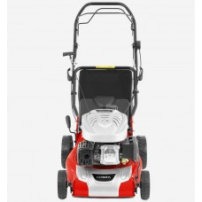 "Cobra M40SPC 16"" Self Propelled Pedestrian Lawnmower"