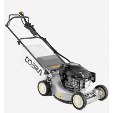 "Cobra M48SPS 19"" Professional Self Propelled Lawnmower"