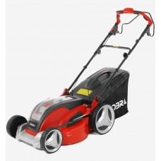Cobra MX46S40V Self Propelled Cordless Lawnmower