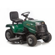 Atco GT38HR 98cm Mulching/Side Discharge Ride On Lawnmower