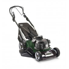 "ATCO Quattro 22SH BBC 4 in 1 22"" Self-propelled Petrol Lawnmower"