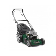 "ATCO Quattro 22S 4 in 1 22"" Self-propelled Petrol Lawnmower"