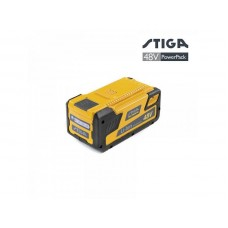 Stiga SBT 2548 AE 2Ah Battery