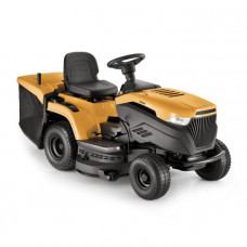 Stiga Estate 2398 HW 98cm Rear collection Ride on Lawnmower