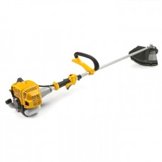 Stiga SBC 232 Loop Handle Brushcutter