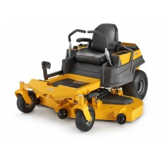 Stiga ZT 5132 132cm Zero Turn Ride on Lawnmower