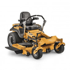 Stiga ZT 7132T 132cm Zero Turn Ride on Lawnmower